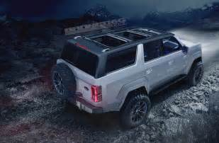 ford bronco  door    check   air roof concept  fast