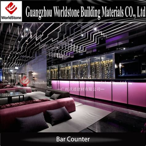 commercial bar lounge seating commercial lounge bar furniture bar counters