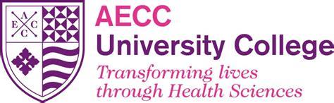 b s exercise sciences exercise medicine and sport sciences initiative