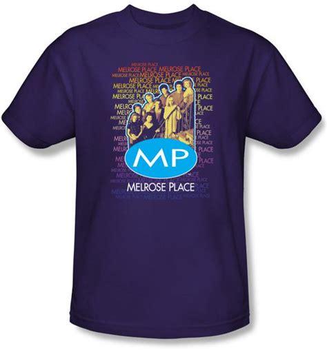 Shirt Place 1 place shirt place purple t shirt place stairs shirts