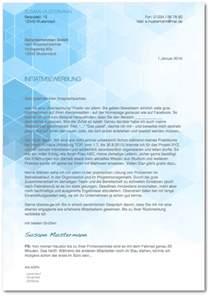 Bewerbungsunterlagen Bundeswehr Pdf Initiativbewerbung Anschreiben Muster Beispiele