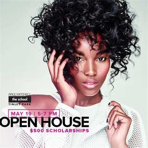 sclorships for curly hair curly hair scholarship gerayzade me