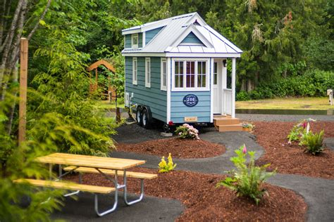 tumbleweed house mt hood tiny house village zoe tumbleweed 0003 tiny house giant journey