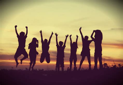 Of Youth by Dear Youth The World Is Ours Voices Of Youth