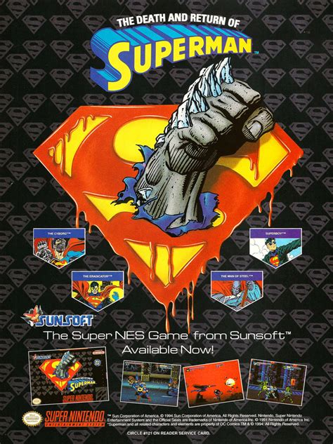 doodle apk tpb superman batman for java