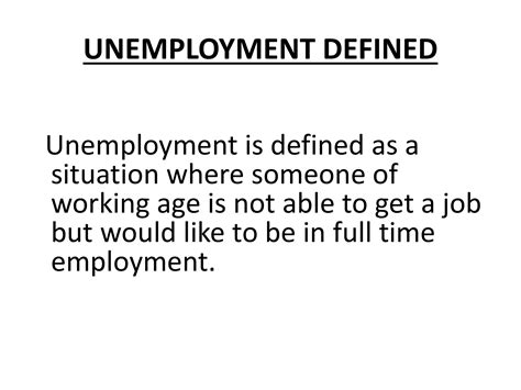 Mba Unemployment In India by Government Policies To Reduce Unemployment In India
