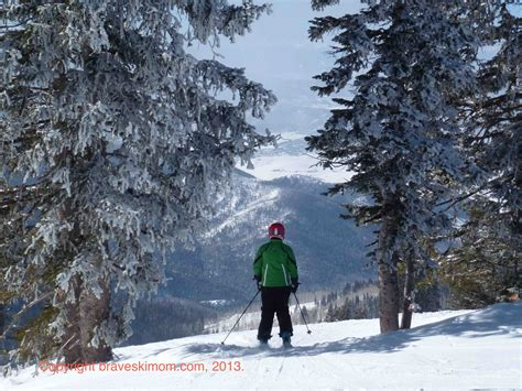 steamboat hours twenty four hours of steamboat colorado the brave ski mom