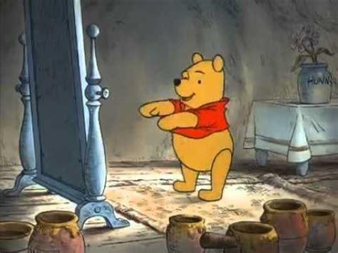 imagenes de winnie pooh feliz cumpleaños las grandes aventuras de winnie pooh 01 un dos la