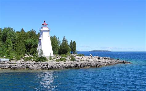 Dive Into Summer Sweepstakes - tobermory accommodation self catering cottage rental room rental