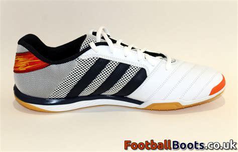 adidas freefootball top sala up look at the adidas freefootball top sala