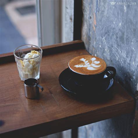 coffee shop joy studio design gallery  design