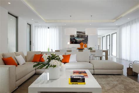 Charmant Decoration Interieur Villa Luxe #1: 05-decoration-salon-villa-luxe.jpg