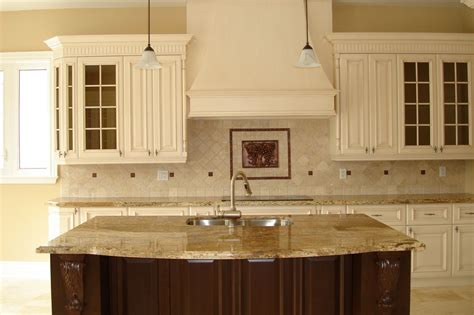 Kitchen Countertops Quartz 6 Reasons To Choose Quartz Kitchen Countertops Just A Countertop