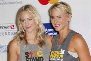 Showing picture wayans and brittany daniel