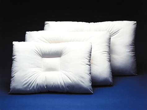 Can I Machine Wash Pillows by Cleaning Quot Actual Quot Pillows Not As As You May Think