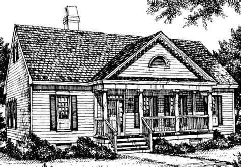 william h phillips house plans dogwood william h phillips southern living house plans