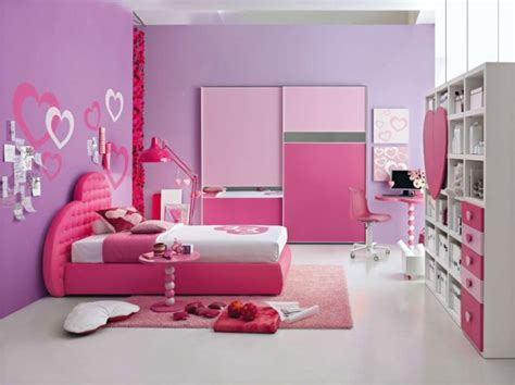 Decorating Ideas For Girls Bedrooms by Bedroom Ideas For Teenage Girls Home Decoration Ideas