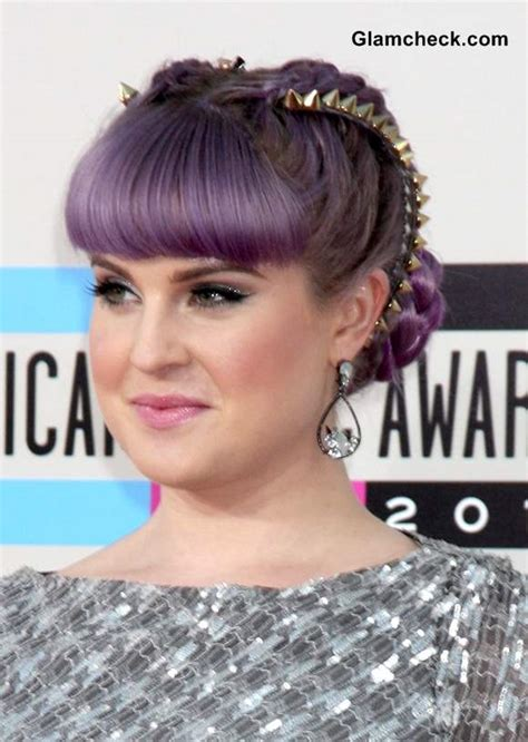 kelly osbourne hair color formula osbourne hair color formula sharon osbourne hair color