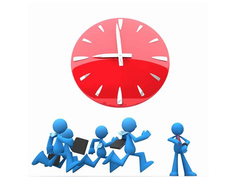 arrive on time powerpoint backgrounds free ppt backgrounds
