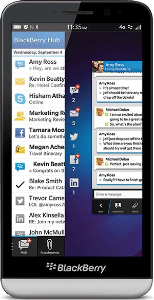 free themes for blackberry z30 blackberry z30 mobility help
