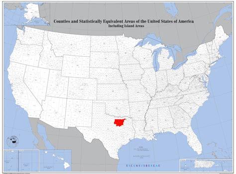 dallas usa map dallas usa map dallas on map of usa usa