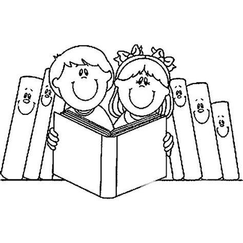 escuela lecturas infantiles dibujos para colorear y pintar escuela para colorear pintar e imprimir