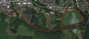 vernonia oregon map vernonia lake loop hike hiking in portland oregon and