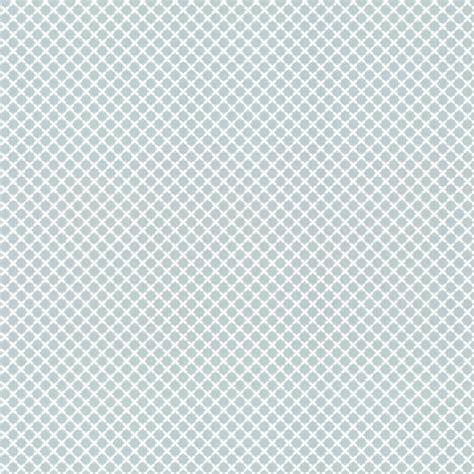 superfresco wallpaper grey superfresco wallpaper easy trellis grey at wilko com