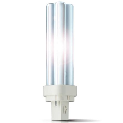 Lu Philips Pl C 2p philips master pl c 13w 840 2p from philips lighting
