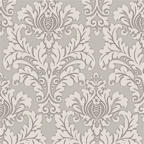 Wallpaper Murals For Walls gp05092 wall design paper decorative high foaming wall