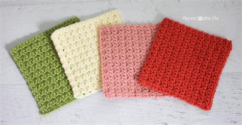 pattern crochet squares 12 inch crochet square patterns my crochet