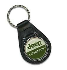 Jeep Ring All Things Jeep Jeep Liberty Key Ring