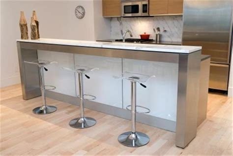 kitchen with bar design designs for kitchen bars kitchen bra furniture decoration