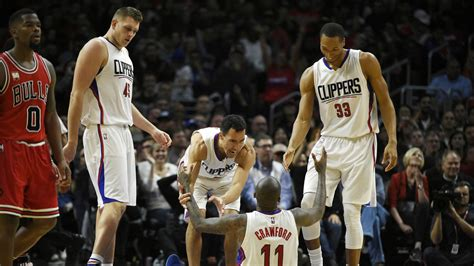 nba bench scoring nba bench scoring nba scores 2016 clippers bench leads the