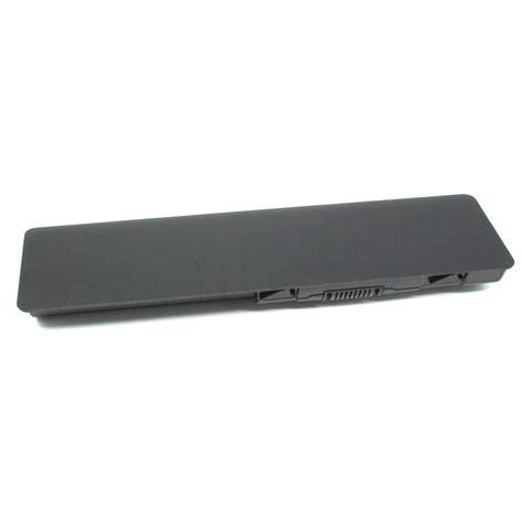 Baterai Laptop Hp Compaq Cq40 Original baterai compaq presario cq40 cq41 cq45 cq60 cq61 cq71 hp pavilion dv4 dv5 dv6 standard capacity