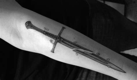 de espada tattoos pictures to pin on pinterest tattooskid