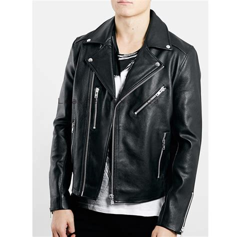 mc leather jacket mc leather jacket 28 images buy leather
