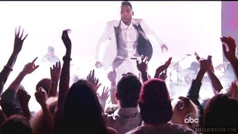 miguel photos photos 2012 billboard music awards the only thing you need to see from last night s billboard
