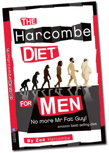 no more mr a proven plan for getting what you want in and updated books sally buy diet plans to lose half a