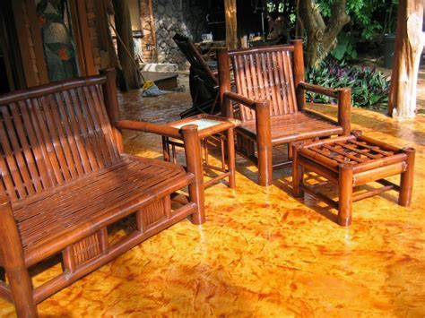 Unique Outdoor Flooring Ideas   HGTV