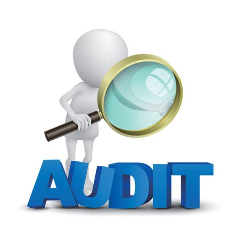 Quality Auditor quality audits cqe academy