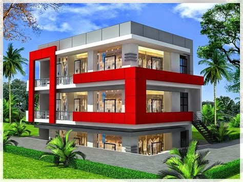 home building designs house plan commercial house plans designs picture home plans design ideas ideas attractive