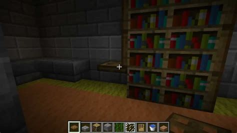 minecraft master bedroom minecraft master bedroom minecraft making a mansion part 2