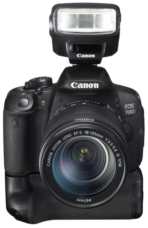 Canon Eos 700d Rebel T5i canon eos 700d digital rebel rebel t5i recenzie sme sk