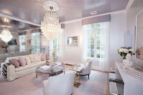 emily wallach bergen county   york interior design
