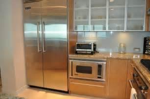 high end kitchen appliances 100 kitchen appliances high end kitchen kitchen appliances high end kitchen appliances from