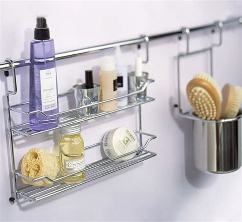 Bathroom storage ideas interior design ideas