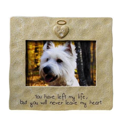 loss of gift pet loss gifts