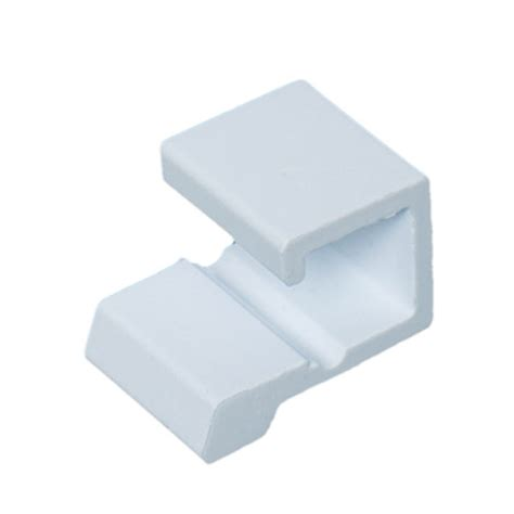 Drawer Stops Plastic by Stor Drawer Wire Basket Stops Set Of 4 In Stor Drawer