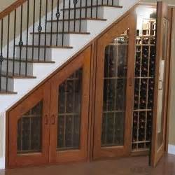 Diy Stairs Remodel by Diy Remodeling Ideas For Your Home Homesthetics